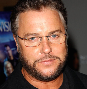 William Petersen Wiki, Bio, Wife, Divorce and Net Worth