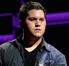 Wolfgang Van Halen Wiki, Girlfriend, Dating, Guitar and Net Worth