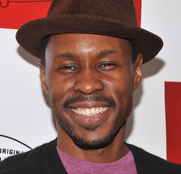 Wood Harris Wiki, Bio, Wife, Brother and Net Worth