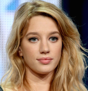 Yael Grobglas Wiki, Bio, Height, Boyfriend and Dating