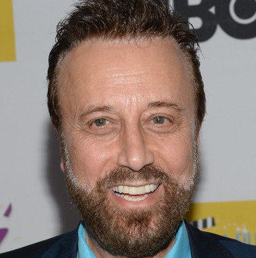 Yakov Smirnoff Wiki, Bio, Wife and Net Worth