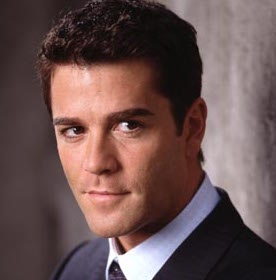 Yannick Bisson Wiki, Bio, Wife, Height and Net Worth