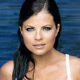Yasmine Bleeth Wiki, Husband, Divorce, Boyfriend and Now/Today