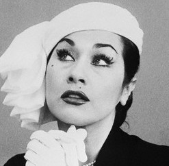 Yma Sumac Wiki, Bio, Husband, Death and Net Worth