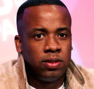 Yo Gotti Wiki, Married, Wife, Girlfriend or Gay and Net Worth