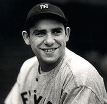 Yogi Berra Wiki, Bio, Quotes, Death or Alive and Net Worth