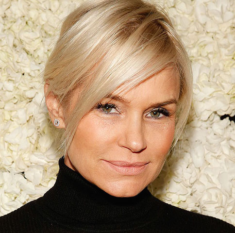 Yolanda Foster Wiki, Husband, Divorce and Net Worth
