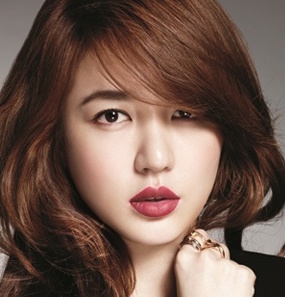 Yoon Eun-hye Wiki, Boyfriend, Dating and Plastic Surgery