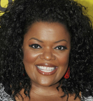Yvette Nicole Brown Wiki, Bio, Married, Husband or Boyfriend