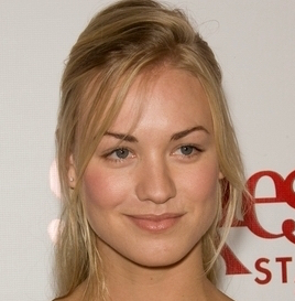 Yvonne Strahovski Wiki, Married, Husband or Boyfriend, Dating