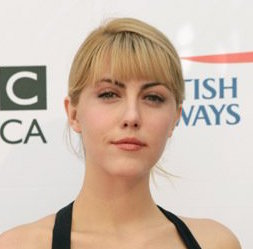 Yvonne Zima Wiki, Bio, Boyfriend, Dating and Net Worth