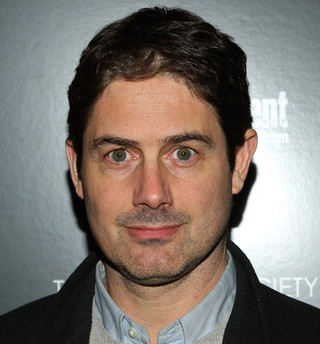 Zach Galligan Wiki, Bio, Wife, Divorce, Girlfriend or Gay and Net Worth
