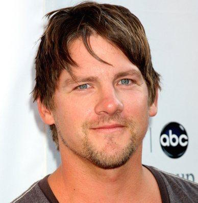 Zachary Knighton Wiki, Bio, Wife, Divorce and Net Worth