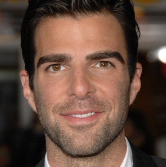 Zachary Quinto Wiki, Married, Girlfriend, Dating or Gay and Net Worth