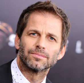 Zack Snyder Wiki, Bio, Wife, Divorce and Net Worth