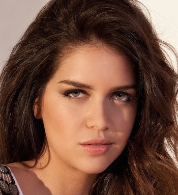Zaira Nara Wiki, Bio, Married or Boyfriend, Dating
