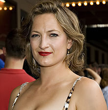 Zoe Bell Wiki, Bio, Married, Husband or Boyfriend