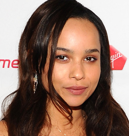 Zoe Kravitz Wiki, Boyfriend, Dating and Net Worth