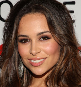 Zulay Henao Wiki, Married, Husband or Boyfriend and Net Worth