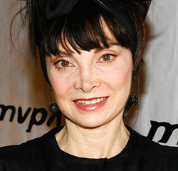 Toni Basil Wiki, Married, Husband or Divorced? and Net Worth