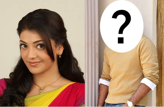 Is Kajal Agarwal planning to get married to the secret boyfriend? What does she look for in a husband?