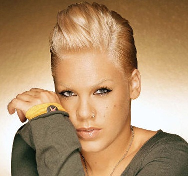 Alecia Beth Moore Husband, Divorce, Boyfriend and Net Worth