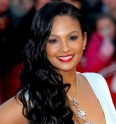 Alesha Dixon Husband, Boyfriend, Partner and Pregnant