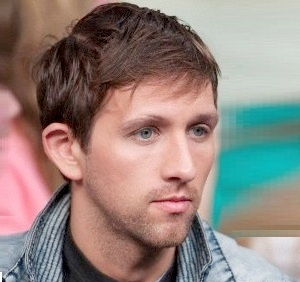 Andrew Dost Wiki, Married, Wife, Girlfriend and Dating