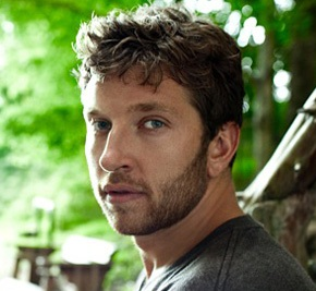Brett Eldredge Girlfriend, Dating and Affair