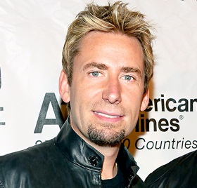 Chad Kroeger Wife, Divorce, Girlfriend and Net Worth