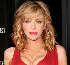 Courtney Love Husband, Divorce, Plastic Surgery and Net Worth