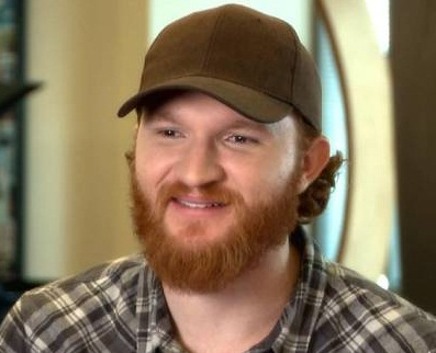 Eric Paslay Wiki, Bio, Girlfriend, Dating and Songs