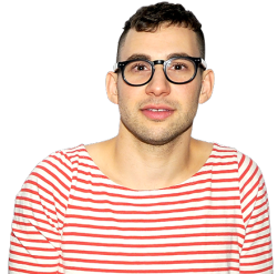 Jack Antonoff Married, Wife, Girlfriend, Dating or Gay