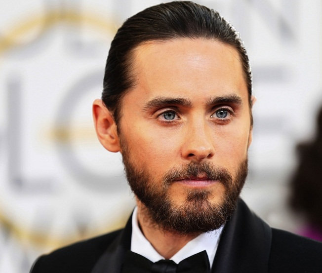 Jared Leto Married, Wife, Girlfriend, Dating or Gay