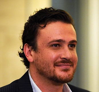 Jason Segel Married, Wife, Girlfriend, Dating and Net Worth