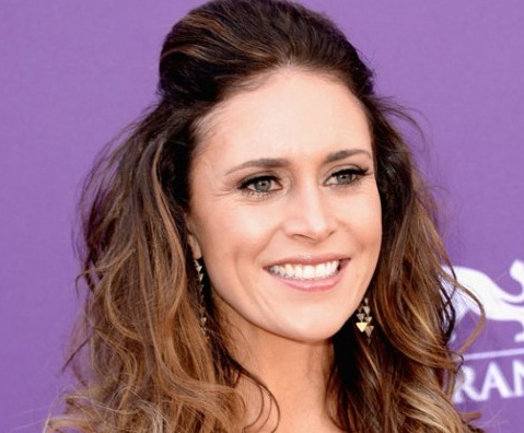 Kelleigh Bannen Wiki, Age, Bio, Boyfriend and Dating