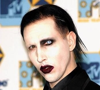 Marilyn Manson Wife, Divorce, Girlfriend, Dating and Net Worth