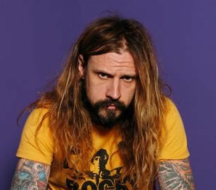 Rob Zombie Wife, Divorce, Girlfriend and Net Worth