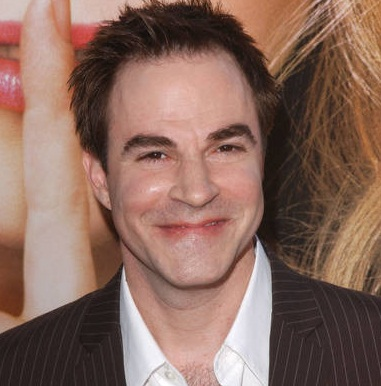Roger Bart Married, Wife, Divorce, Songs and Net Worth