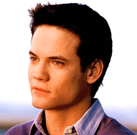 Shane West Married, Wife, Girlfriend, Dating or Gay