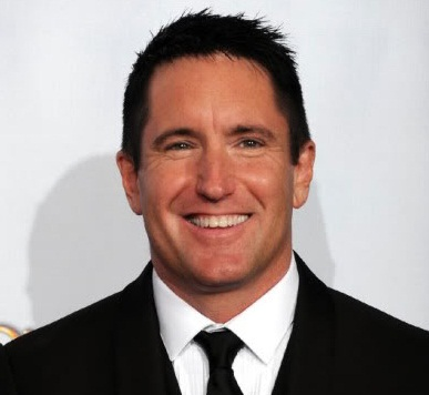 Trent Reznor Wife, Divorce, Girlfriend and Net Worth