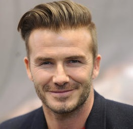 David Beckham Married, Wife, Shirtless and Net Worth