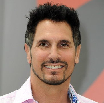 Don Diamont Married, Wife, Divorce and Net Worth