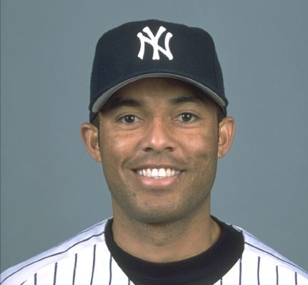Mariano Rivera Wiki, Son, Book and Net Worth