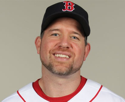 Sean Casey Wiki, Bio, Married, Wife and Net Worth