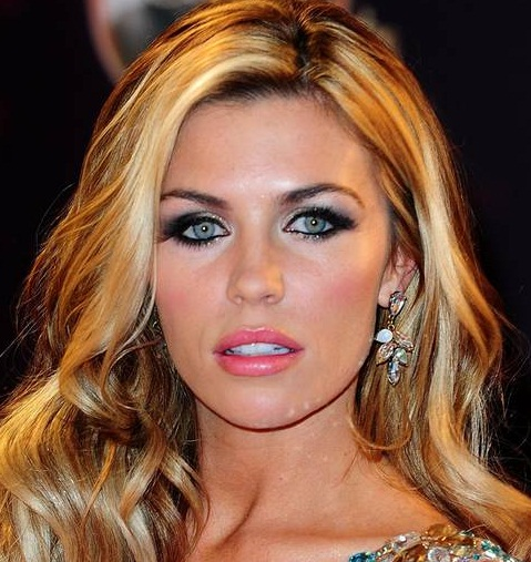 Abbey Clancy Wiki, Husband, Boyfriend, Pregnant and Affair