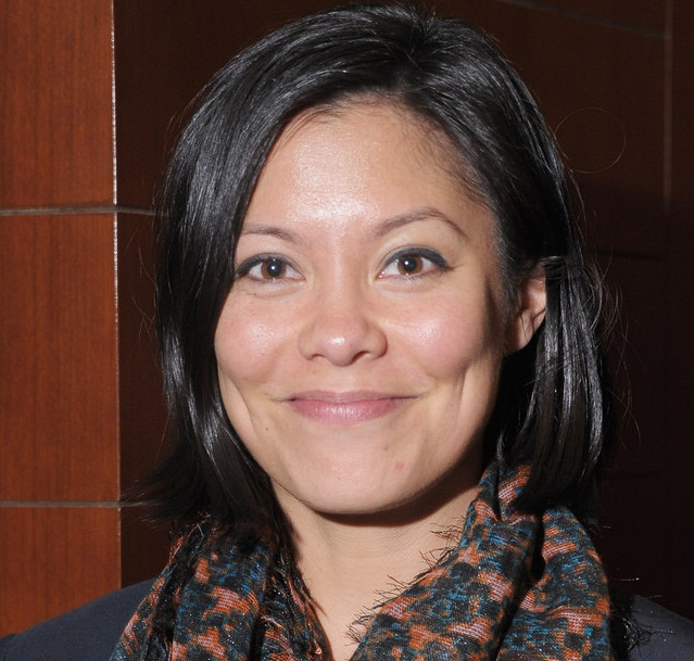 Alex Wagner Married, Husband, Ethnicity and Net Worth