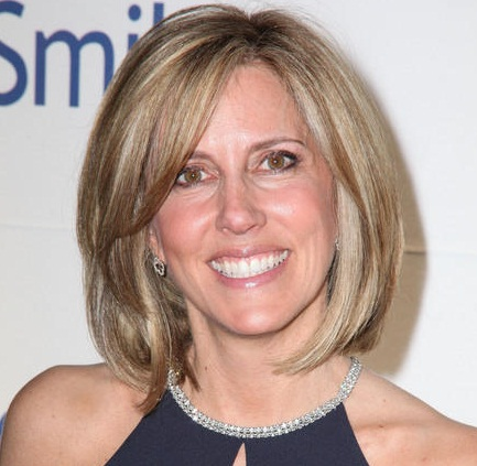 Alisyn Camerota Husband, Divorce, Salary and Fired