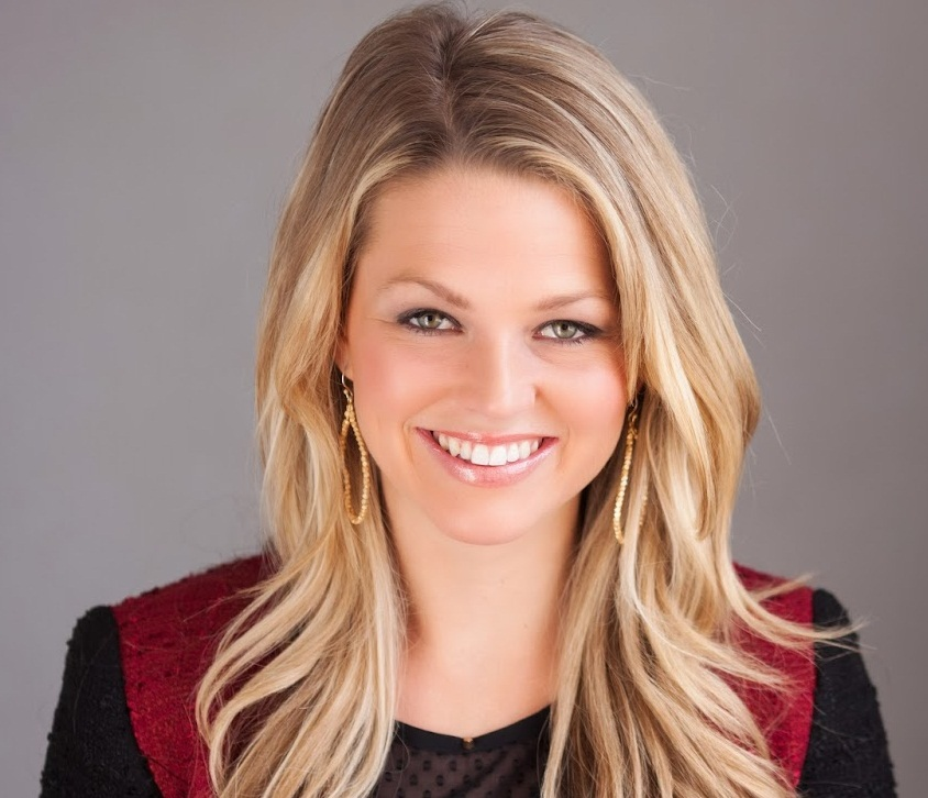 Allie LaForce Wiki, Boyfriend, Dating and Affair