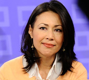 Ann Curry Husband, Divorce, Fired, Salary and Net Worth
